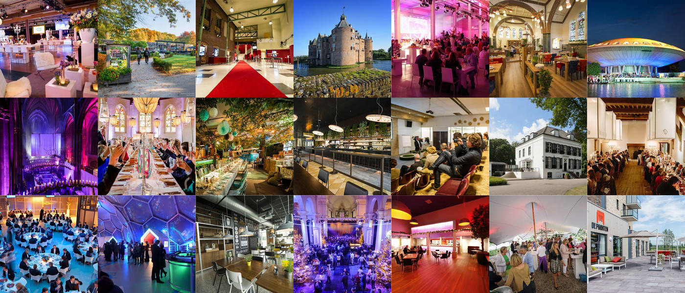 Event locatie Hutten Event Catering stretch width1400 height600 2