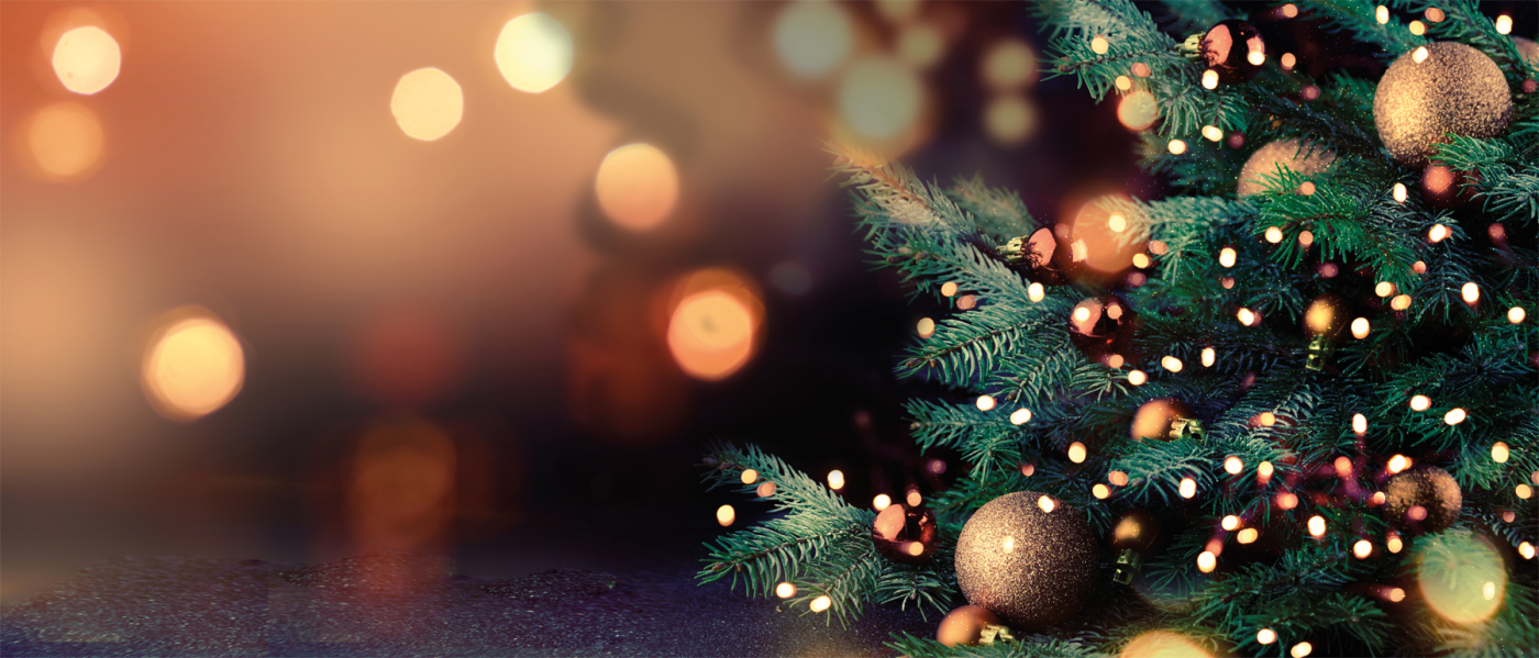 kerst 1800x770 PNG