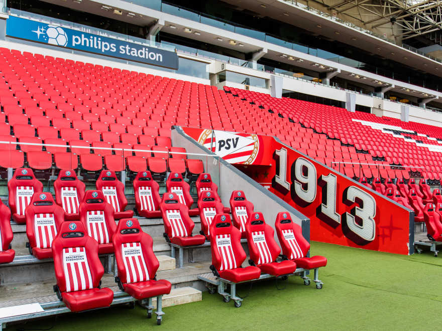 20190718 Philips Stadion 037